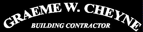 Roofing & Building Contractors Aberdeen